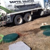 The care and feeding of your septic system
